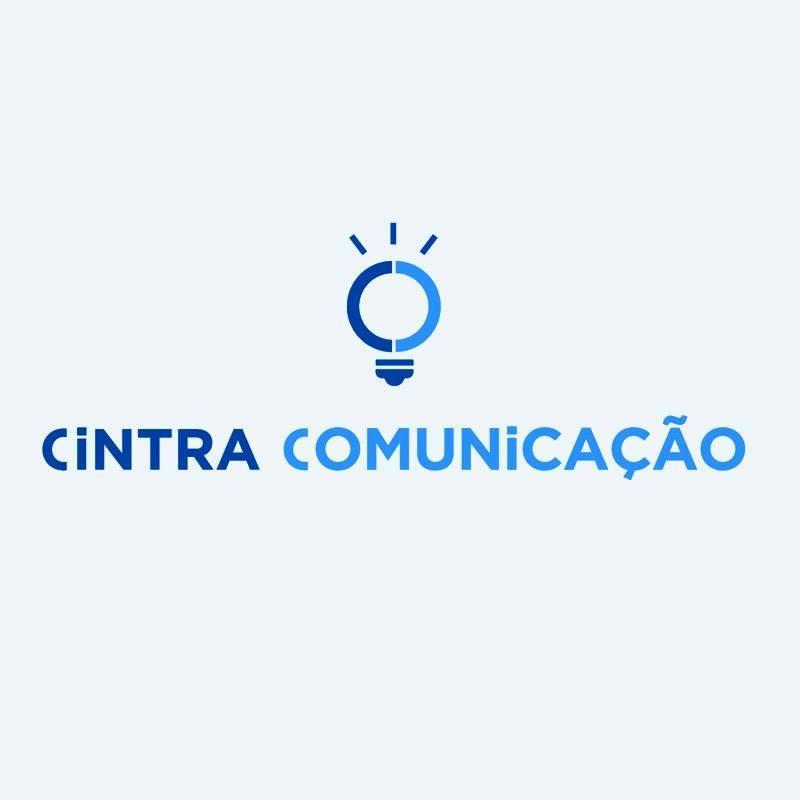 Cintra Comunicação