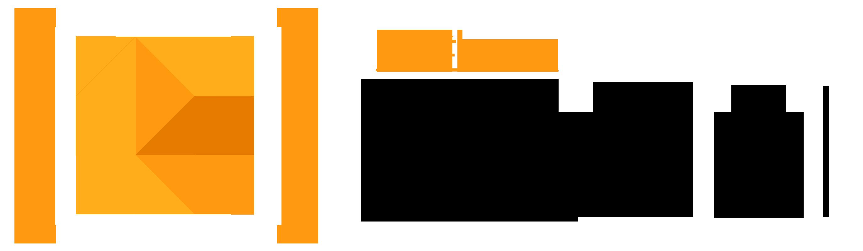 Agência Forseti