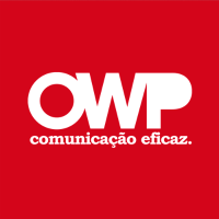 Agência OWP