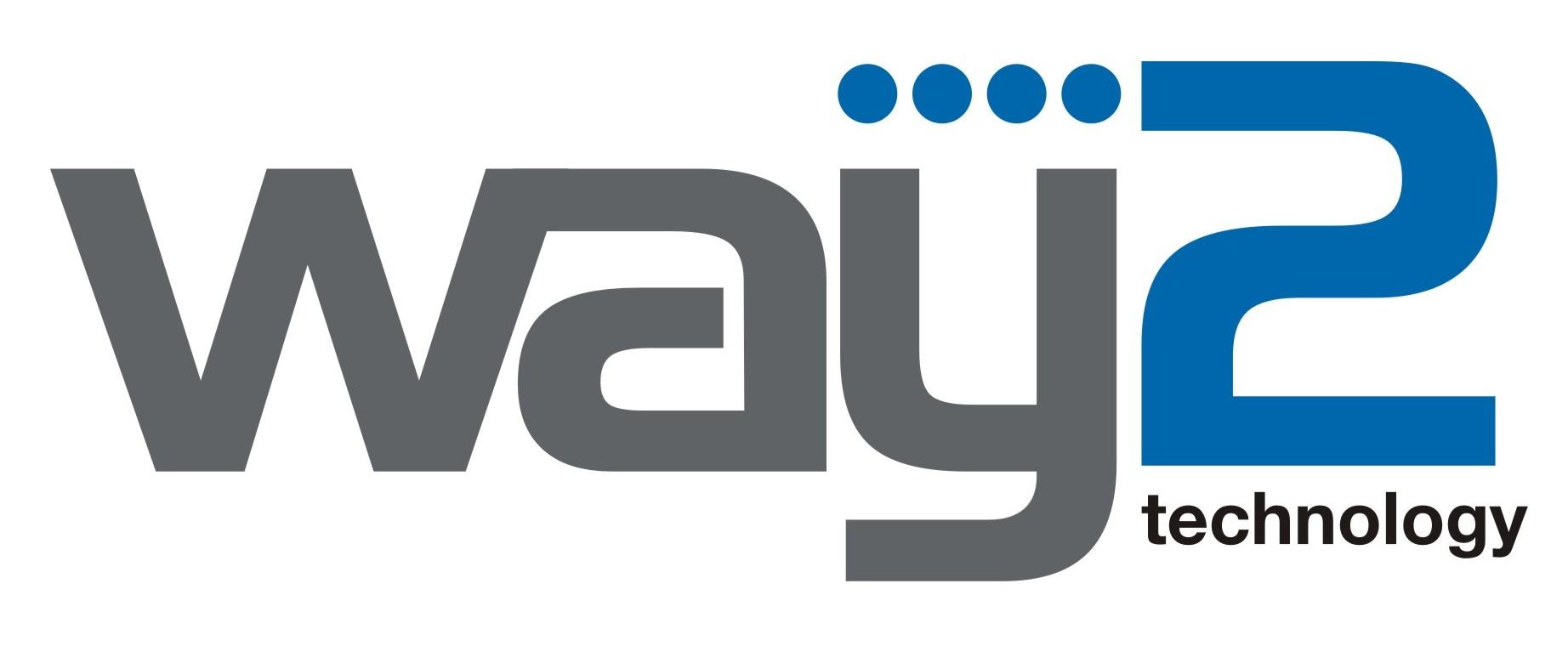 Way2 Tecnologia
