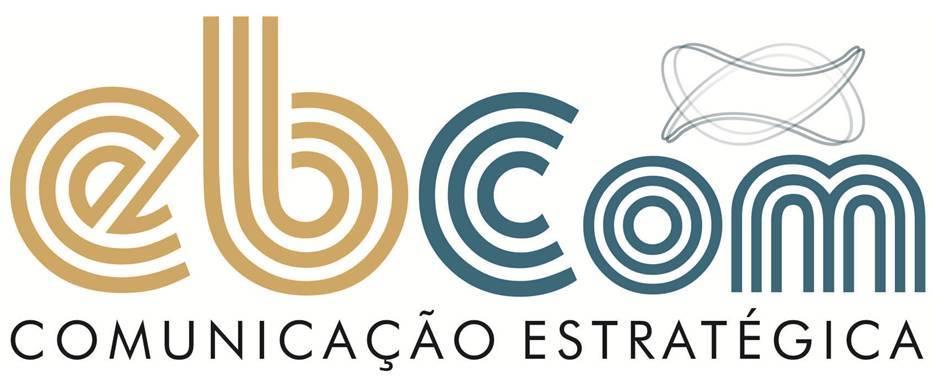 EBCOM Comunicação Estratégica