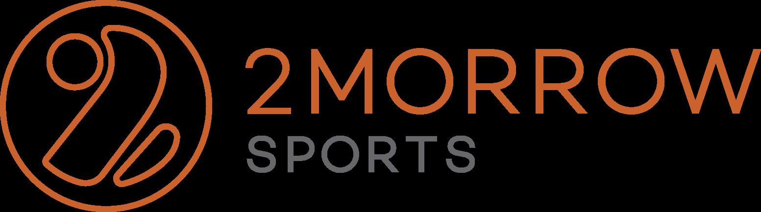 2morrow Sports
