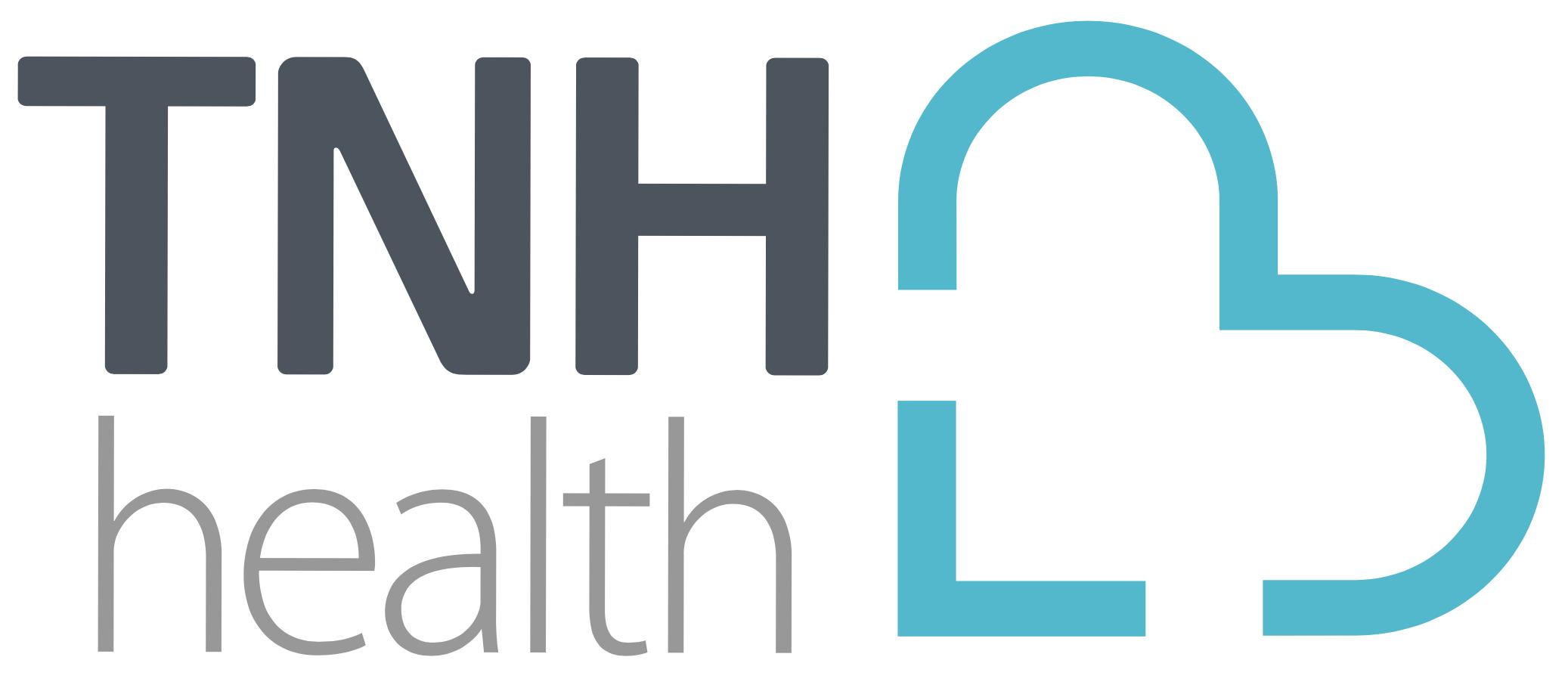 TNH Health