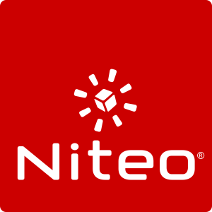 Niteo Data & Analitycs for Business
