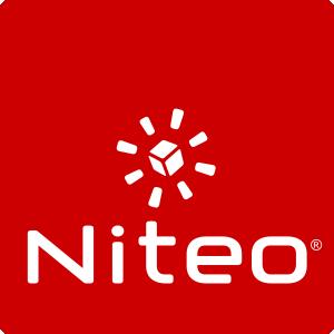 Niteo Data & Analitycs for Business