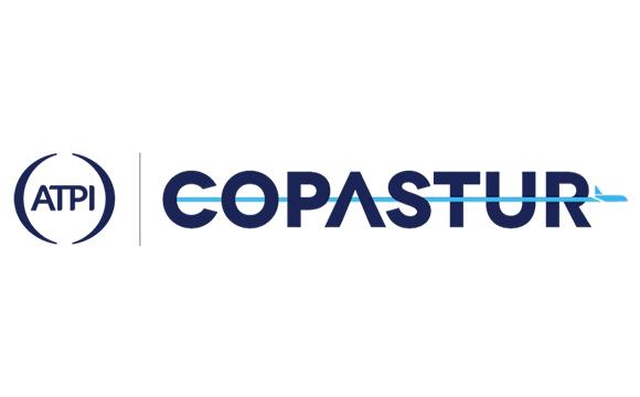 COPASTUR VIAGENS E TURISMO