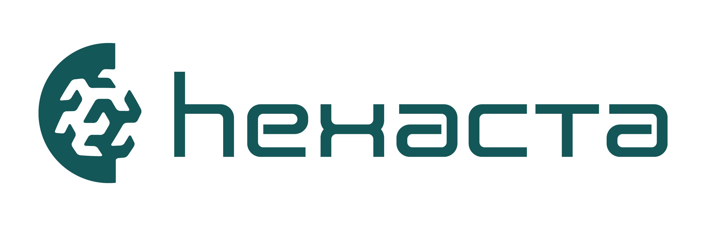 Hexacta.com do Brasil Ltda
