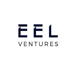 EEL Ventures
