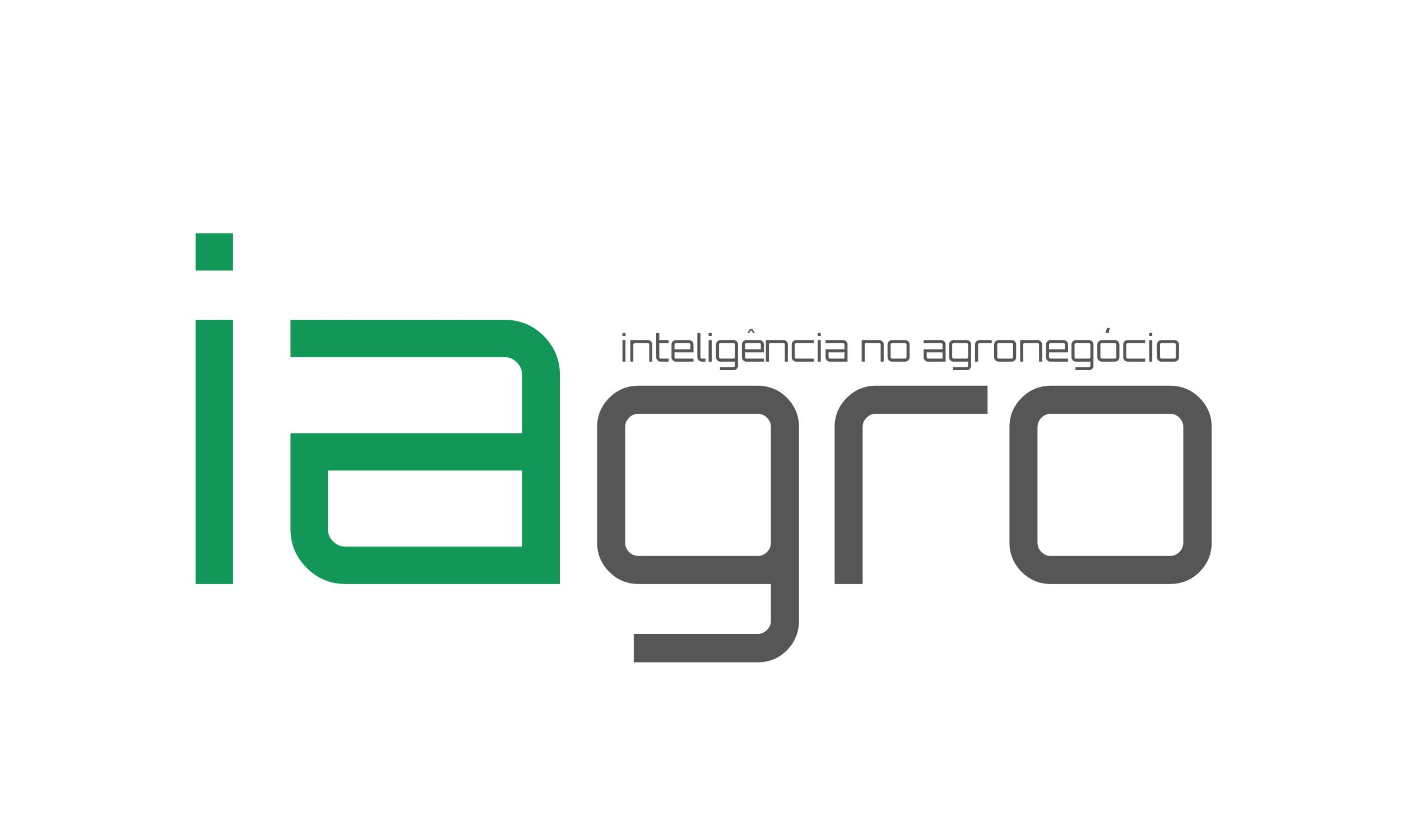 IAgro - Inteligência no Agronegócio