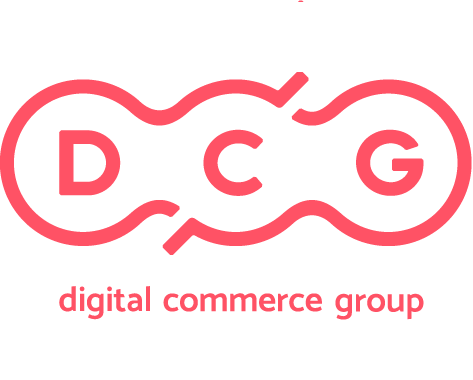 DCG - Digital Commerce Group