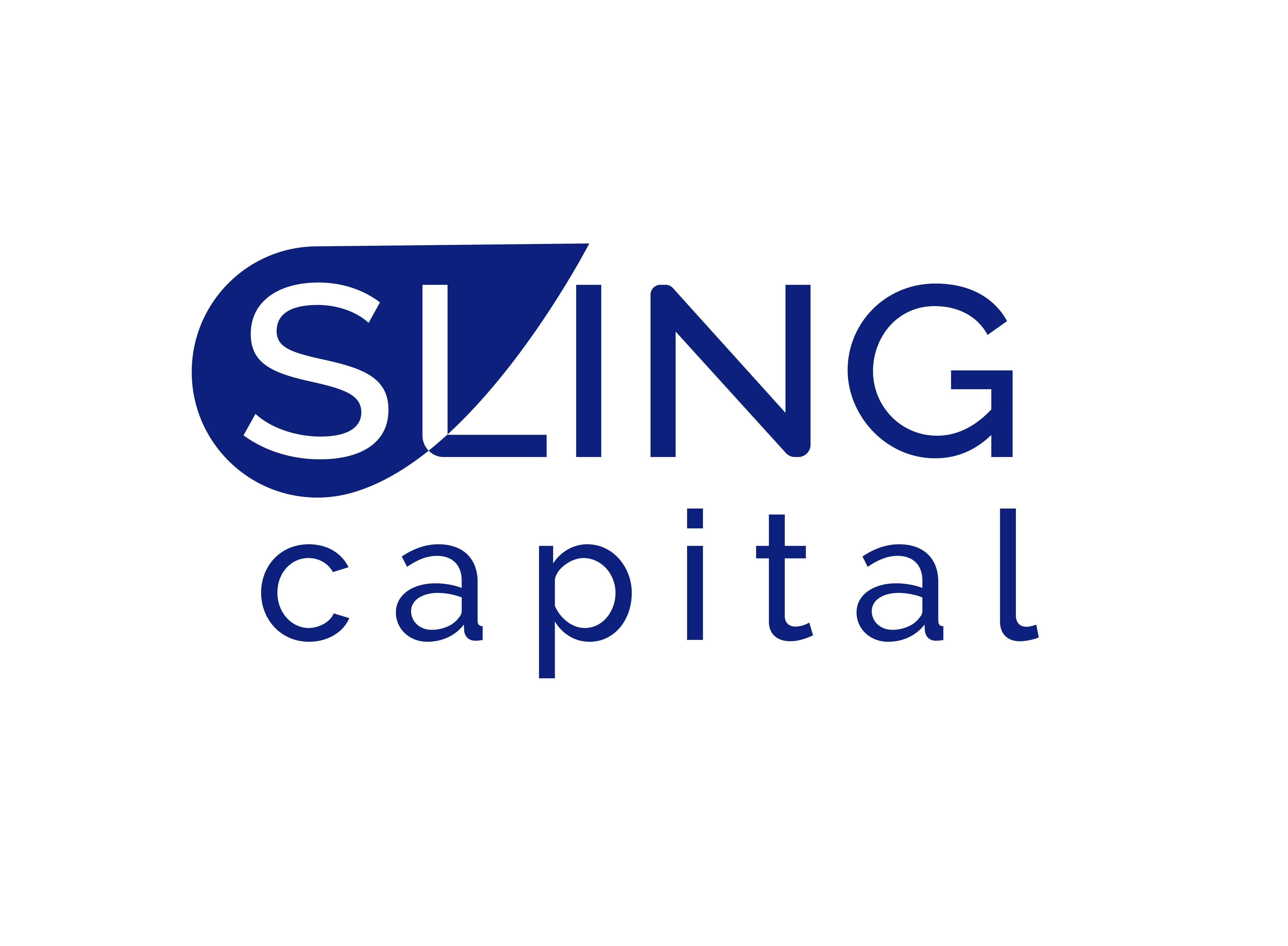 Sling Capital