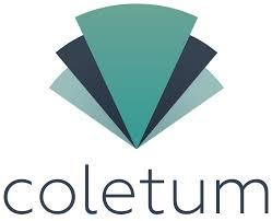 Coletum