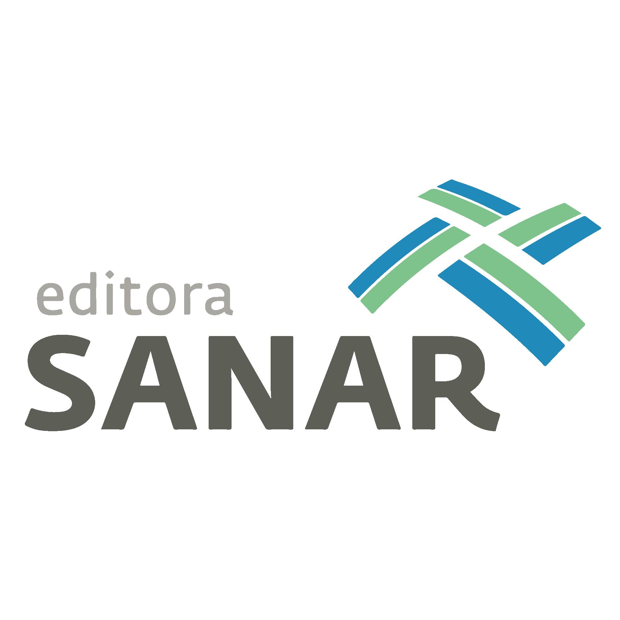 Editora Sanar