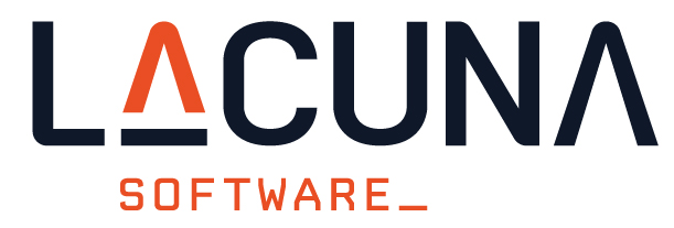 Lacuna Software