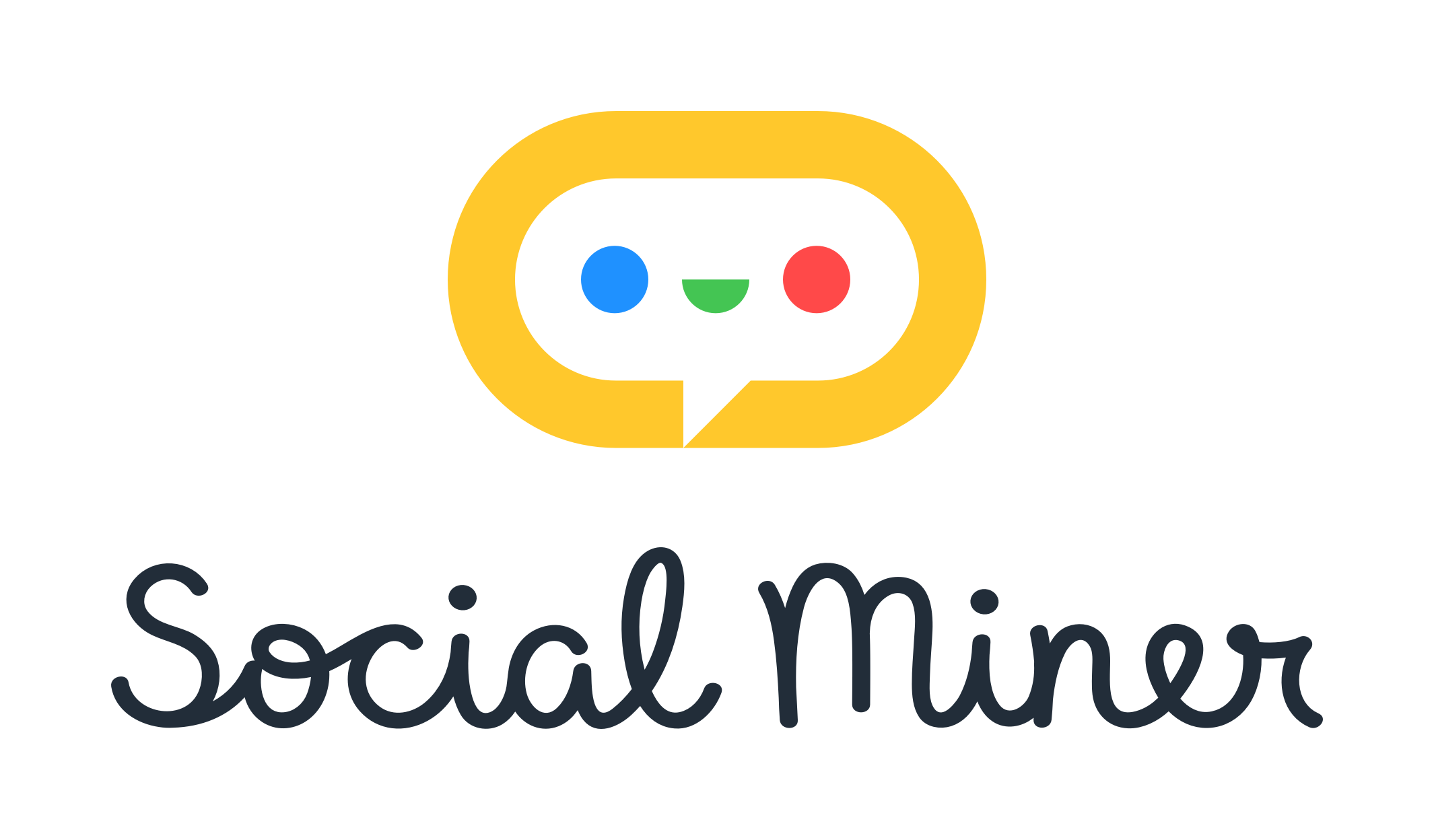 Resultado de imagem para social miner logo png