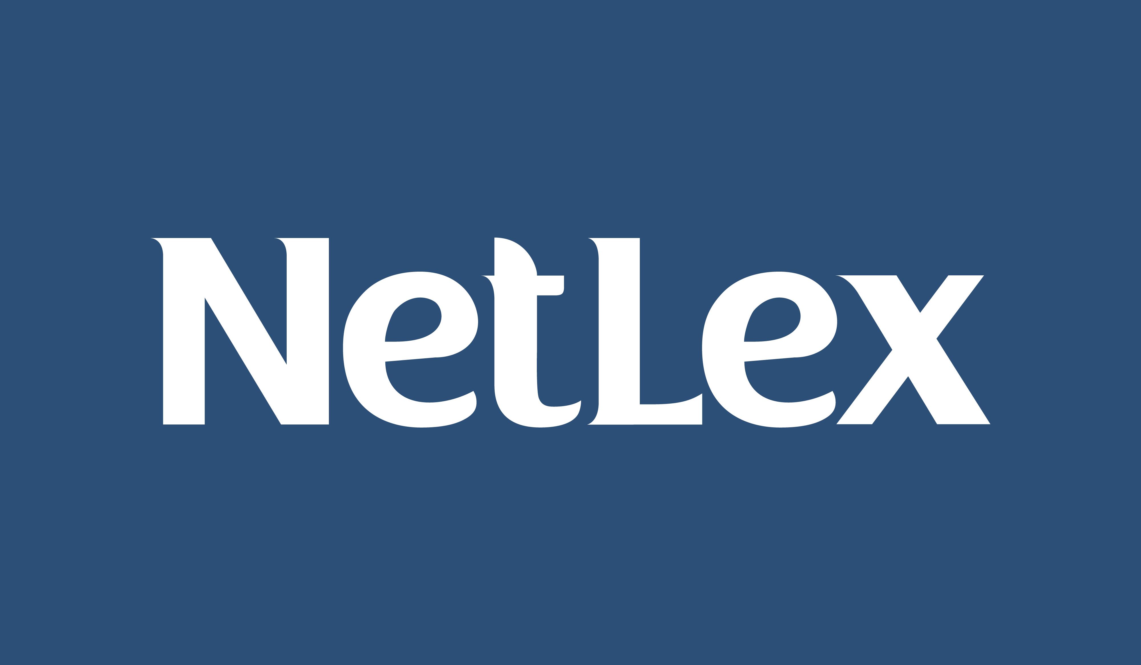 netlex