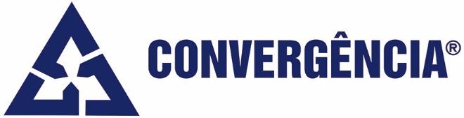 Convergência Teleinformática
