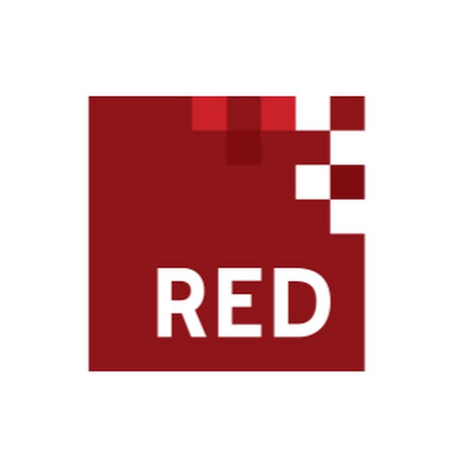 RedAsset