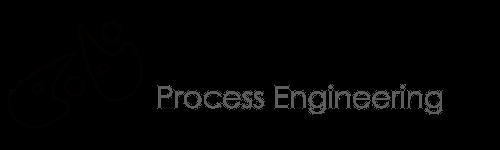 Tubanharon Engenharia de Processos Ltda.