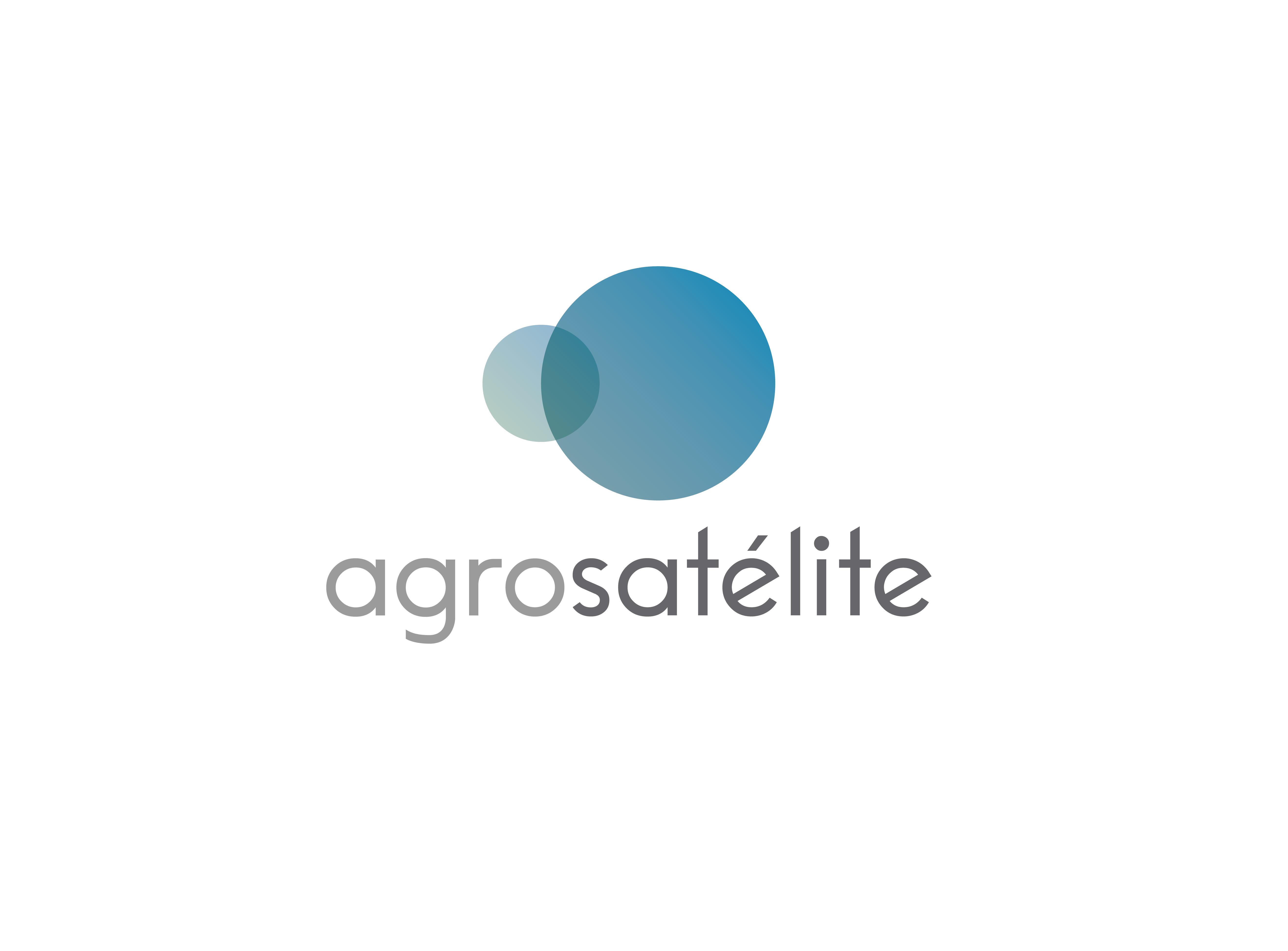 Agrosatelite Geotecnologia Aplicada Ltda.