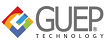Guep Technology S/A