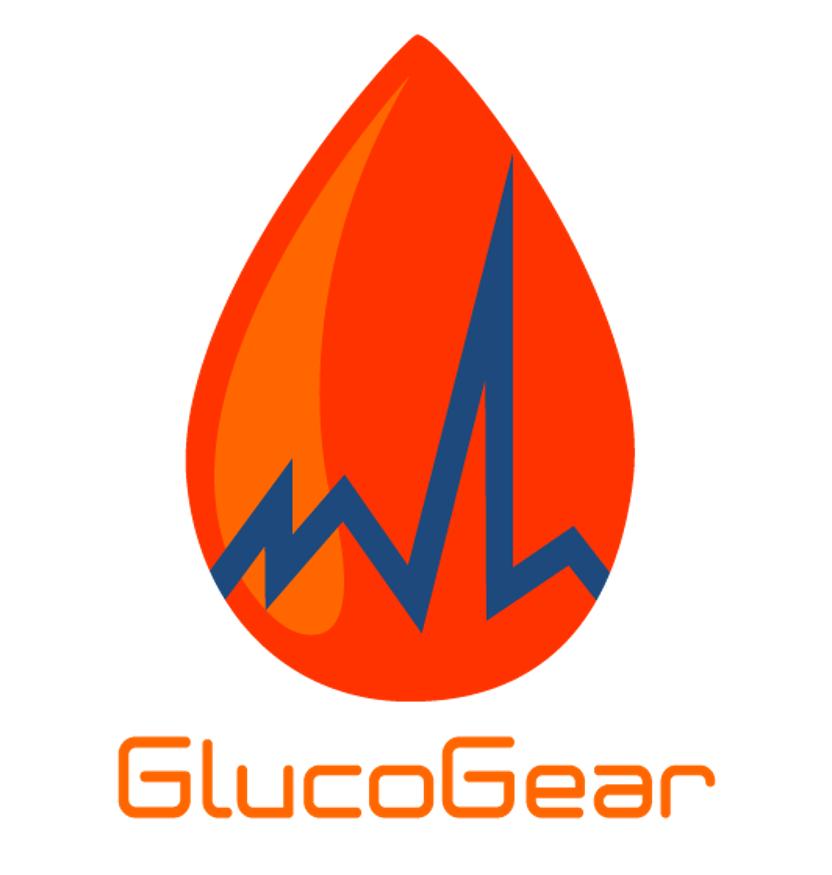 GlucoGear