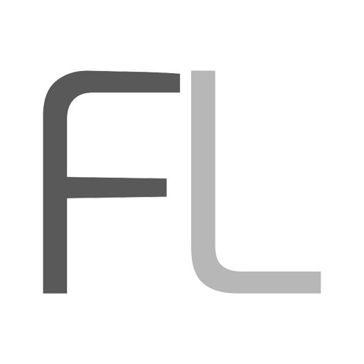 Fujilabs