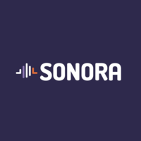 Agência Sonora