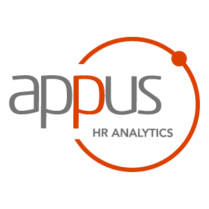Appus HR Analytics