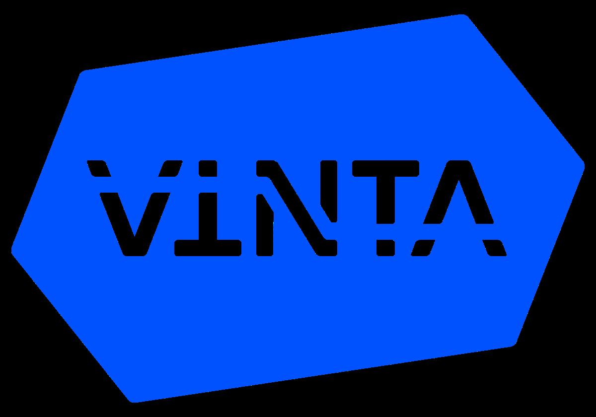 Vinta Software