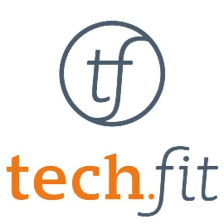 Tech. Fit