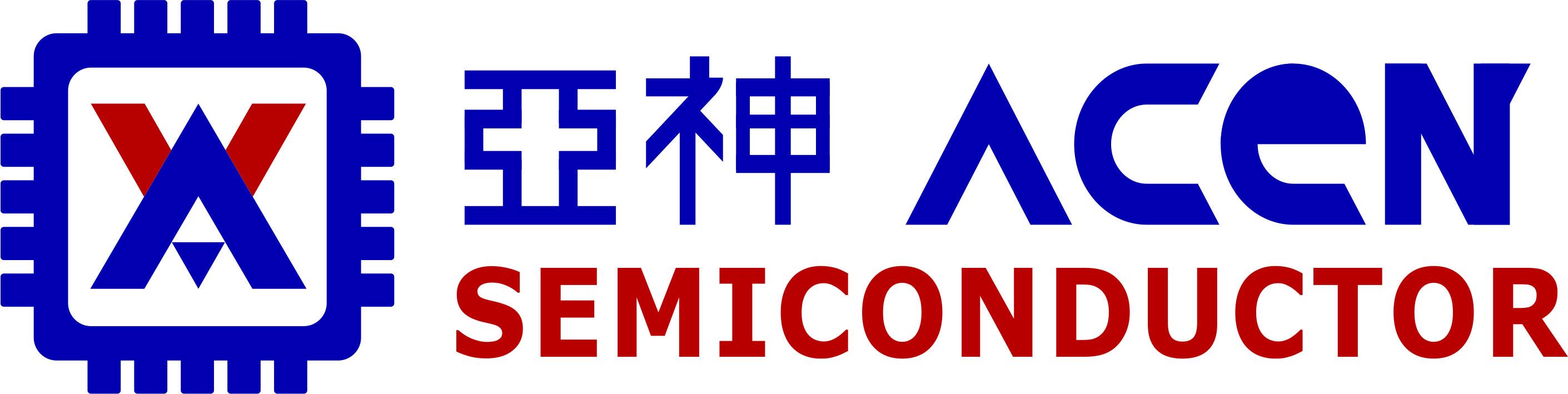 Acen Semicon