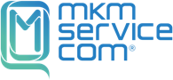 MKM ServiceCom