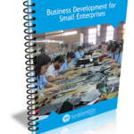 Business-Development-for-Small-Enterprises