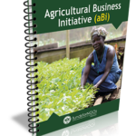 Agricultural Business Initiative