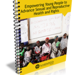 Empowering-Youth-People-to-Advance-Sexual-ansd-Reproductive-Health-and-Rights