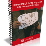 Prevention-of-Illegal-Migration-and-Human-Trafficking