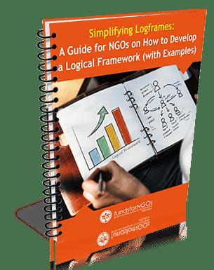 Simplifying Logical Framework Analysis