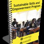 Skills and Empowerment