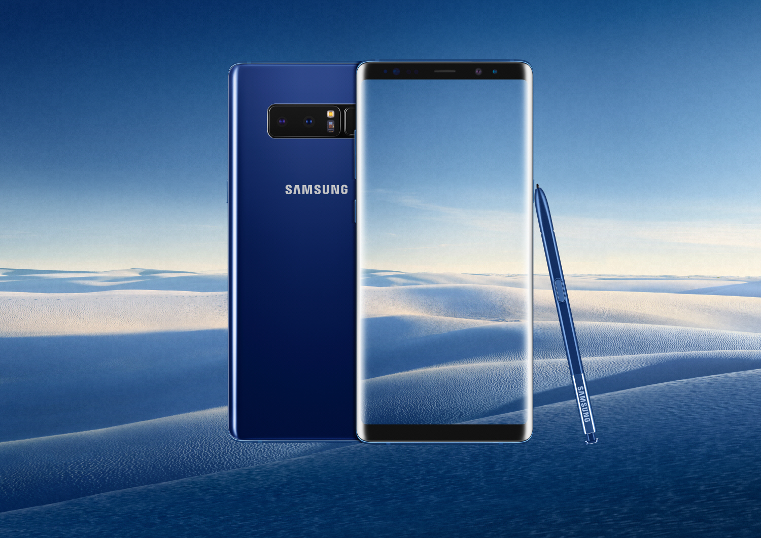 do bigger things with samsung galaxy note8 the next level. Black Bedroom Furniture Sets. Home Design Ideas