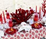 Memorial Day Sea Buffet