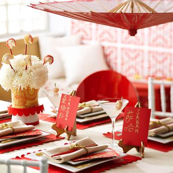 Chinese-New-Year & Chinese New Year   Sandra Lee