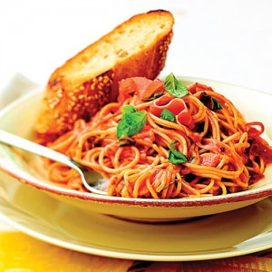 angel-hair-pasta-with-creamy-rosa-sauce