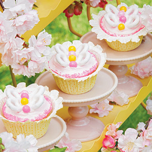 fluttery-fantasy-cupcakes