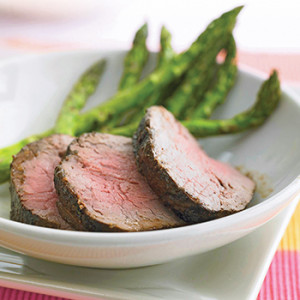 java-rubbed-chipotle-steak
