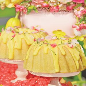 lemon-rose-bundt