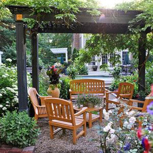 outdoor-room