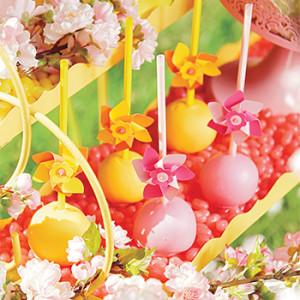 pinwheel-cake-pops
