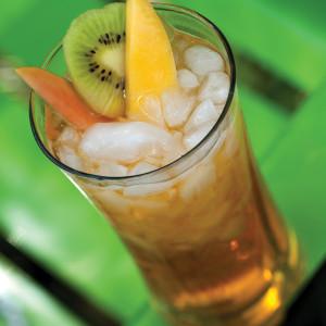 Tropical-Beachcomber-Cocktail