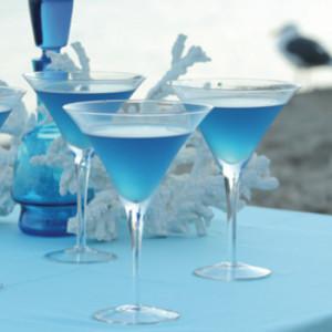 blue-cabo
